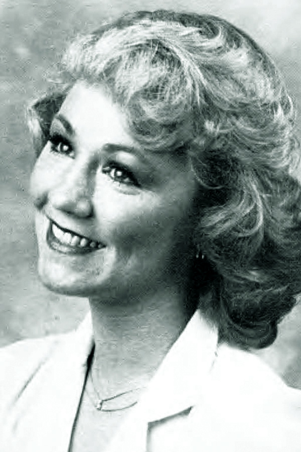 Terri-Ellen-Jones-Miss-San-Luis-Obispo-County-1979.jpg