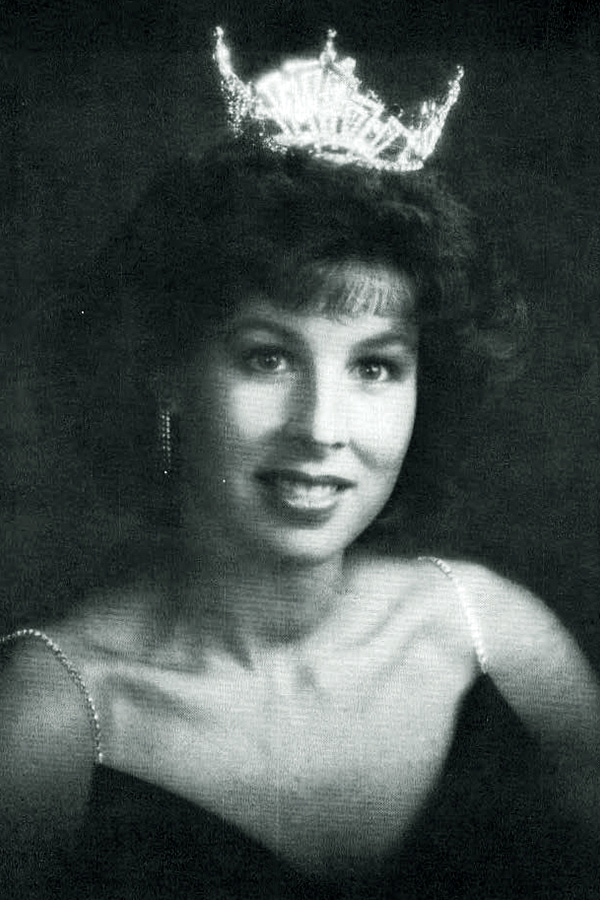 Lynn-Susan-Menig-Miss-San-Luis-Obispo-County-1985.jpg