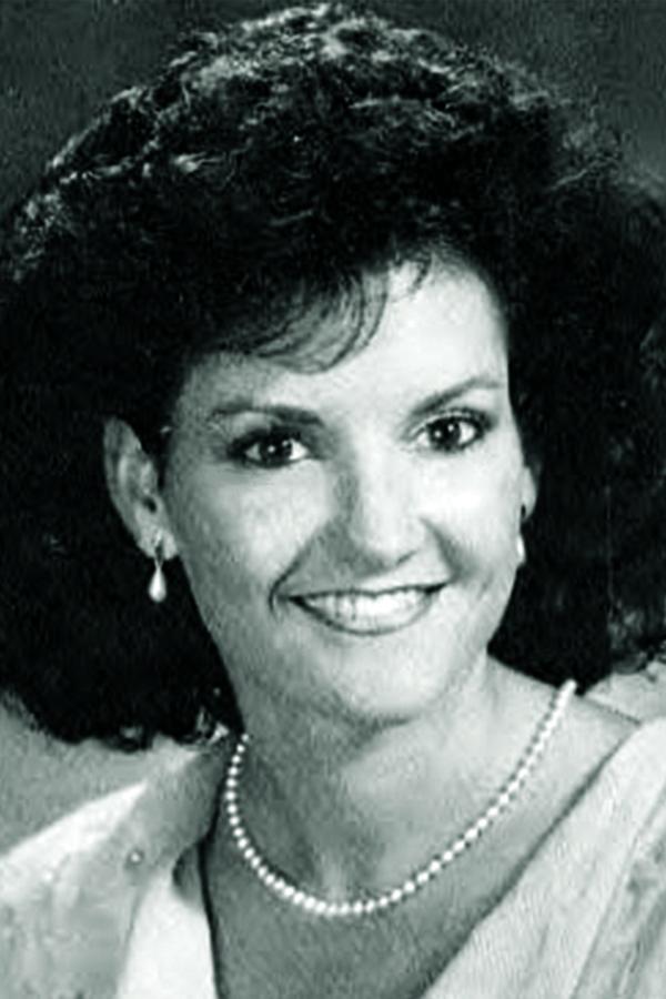 Anne-Mary-Braman-Miss-San-Luis-Obispo-County-1986.jpg