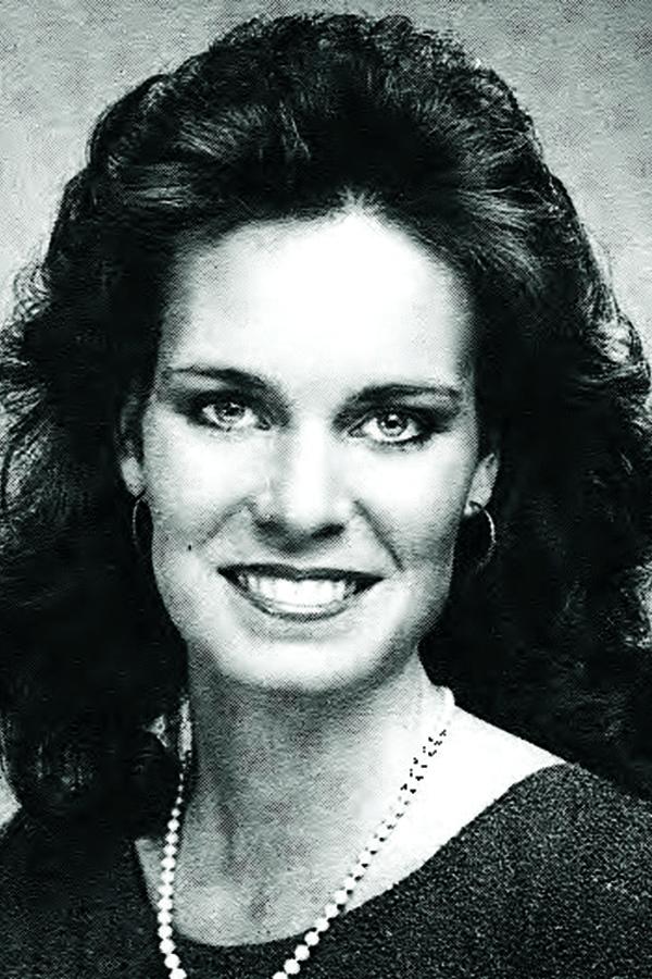 Allison-Sue-Francis-Miss-City-Of-San-Luis-Obispo-1983.jpg