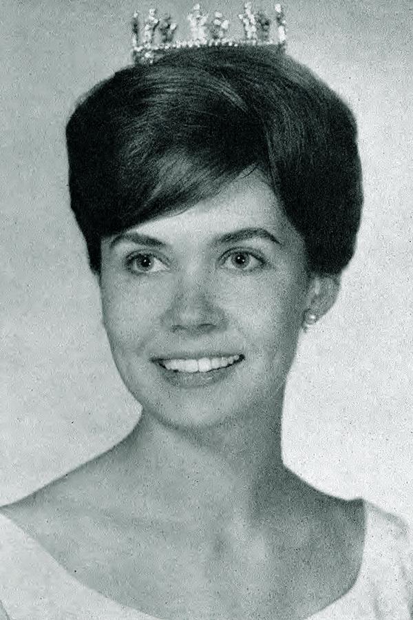 Linda-Diane-Phares-Miss-San-Luis-Obispo-County-1963.jpg