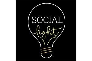 SocialLightSmall.jpg
