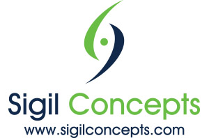 SigilSmall.jpg