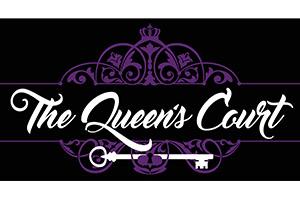 QueensCourtSmall.jpg