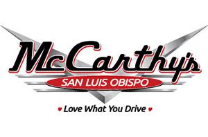 McCarthysSmall.jpg