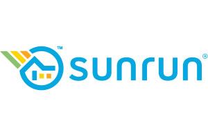 Sunrun-small.jpg