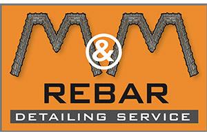 M-and-M-Rebar.jpg