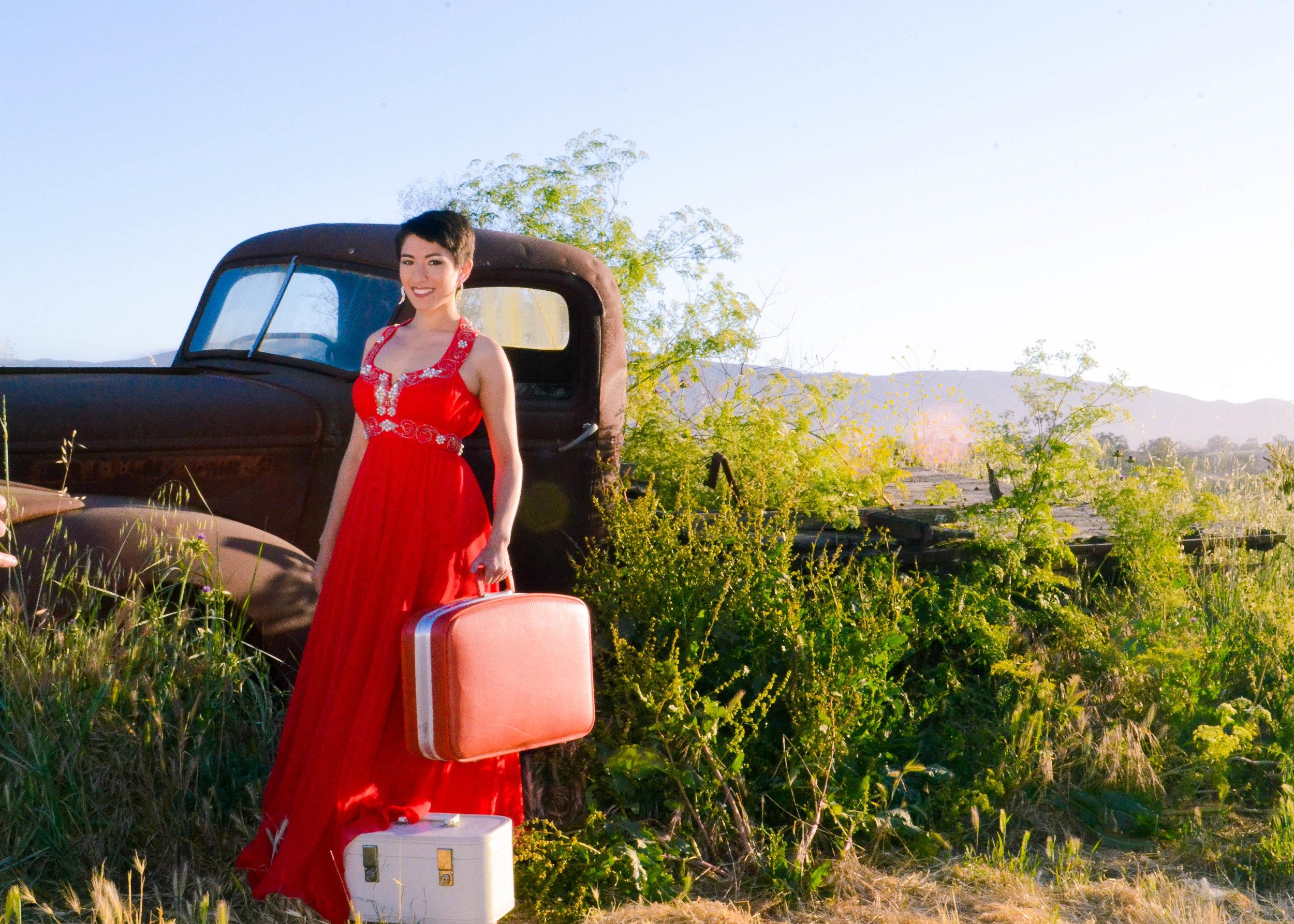 Shayna-Lee-Luggage.jpg
