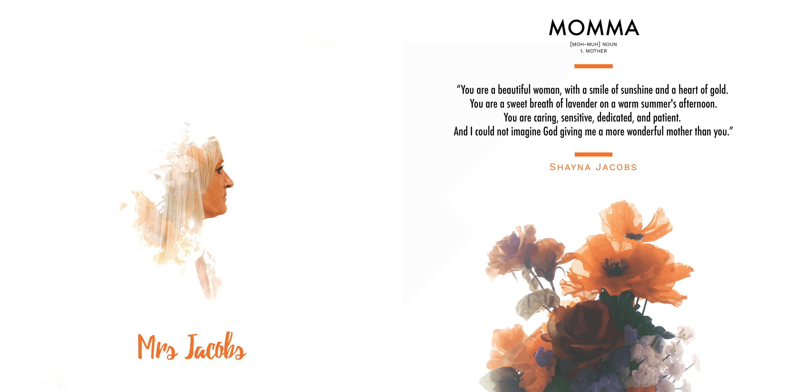 Mothers Day-04.jpg