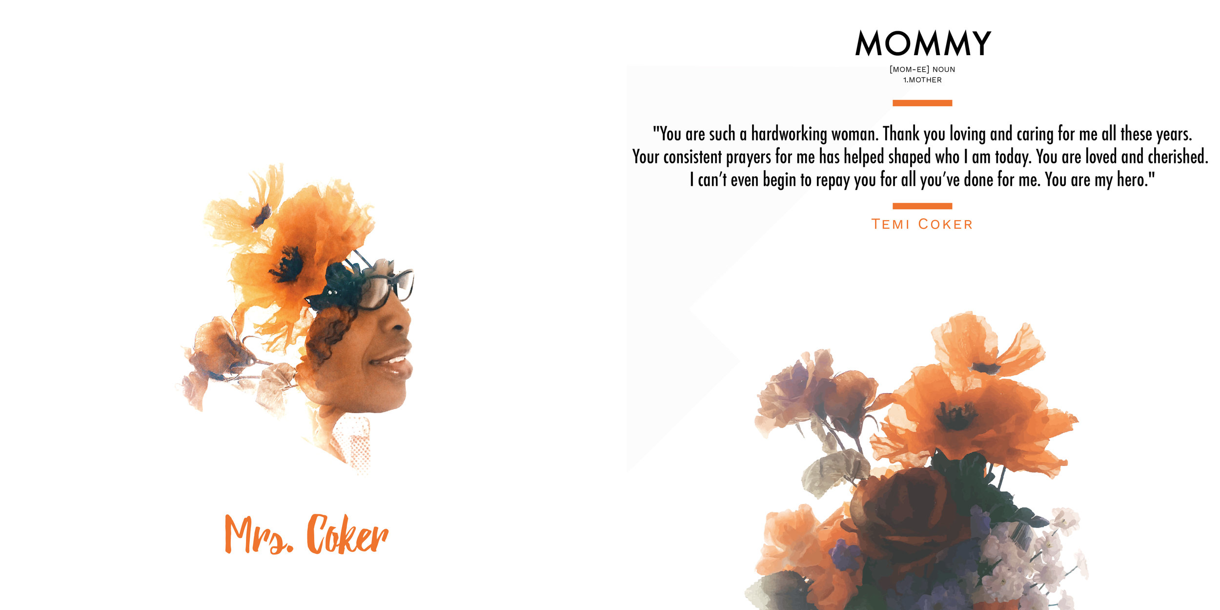 Mothers Day-22.jpg