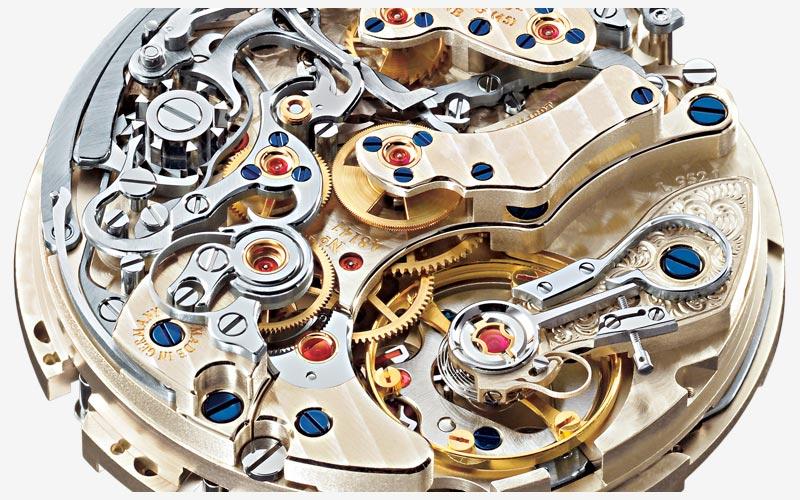 watch-inside.jpg