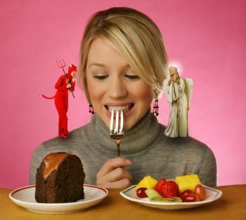 Food Decisions.jpg