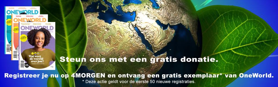 Actie-4MORGEN-en-OneWorld-961x301.png