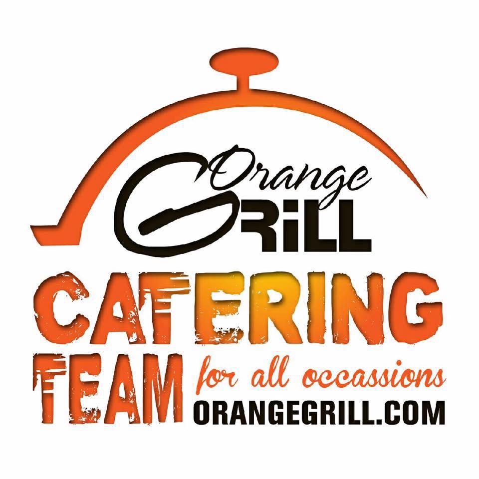 OG Catering.jpg