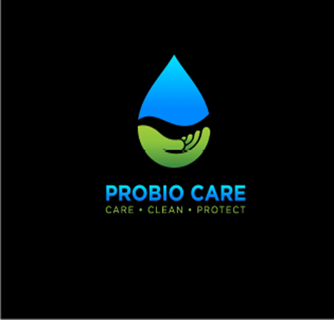 Probio care.jpg