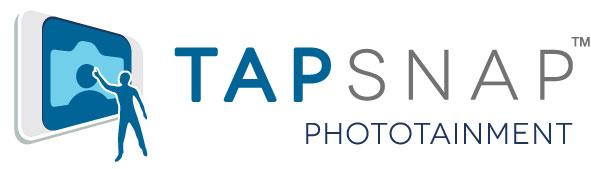 TapSnap.jpg
