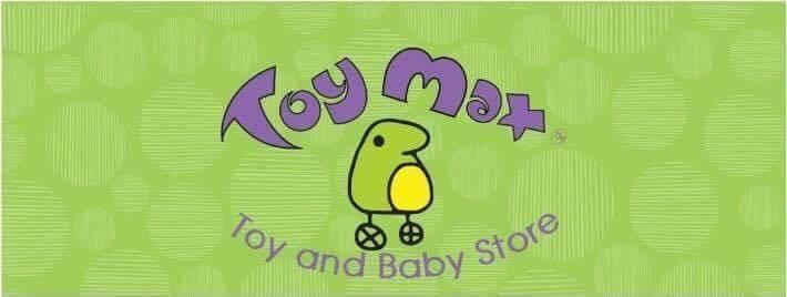 Toy Max.jpg