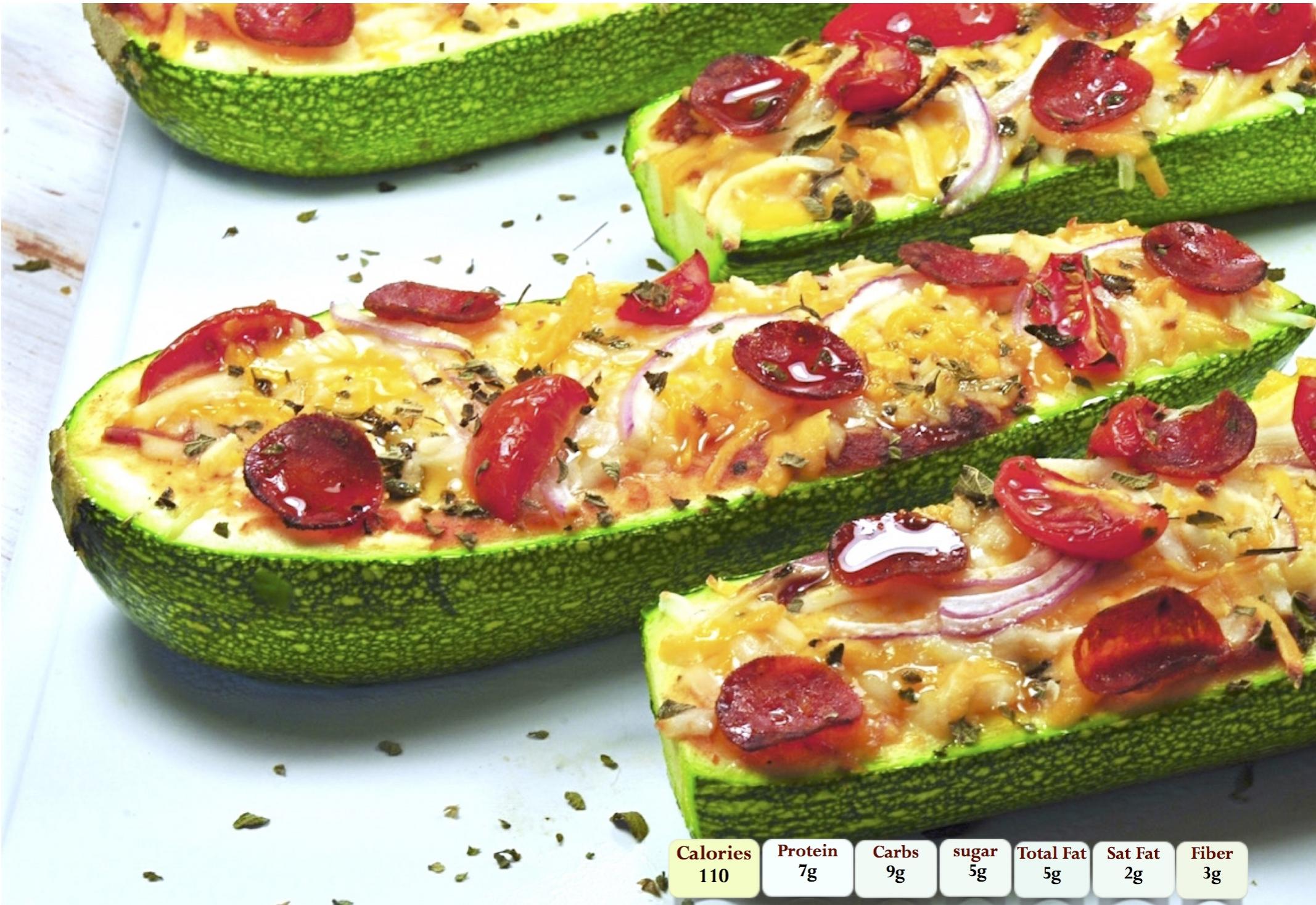 Canoe Pizza.jpg