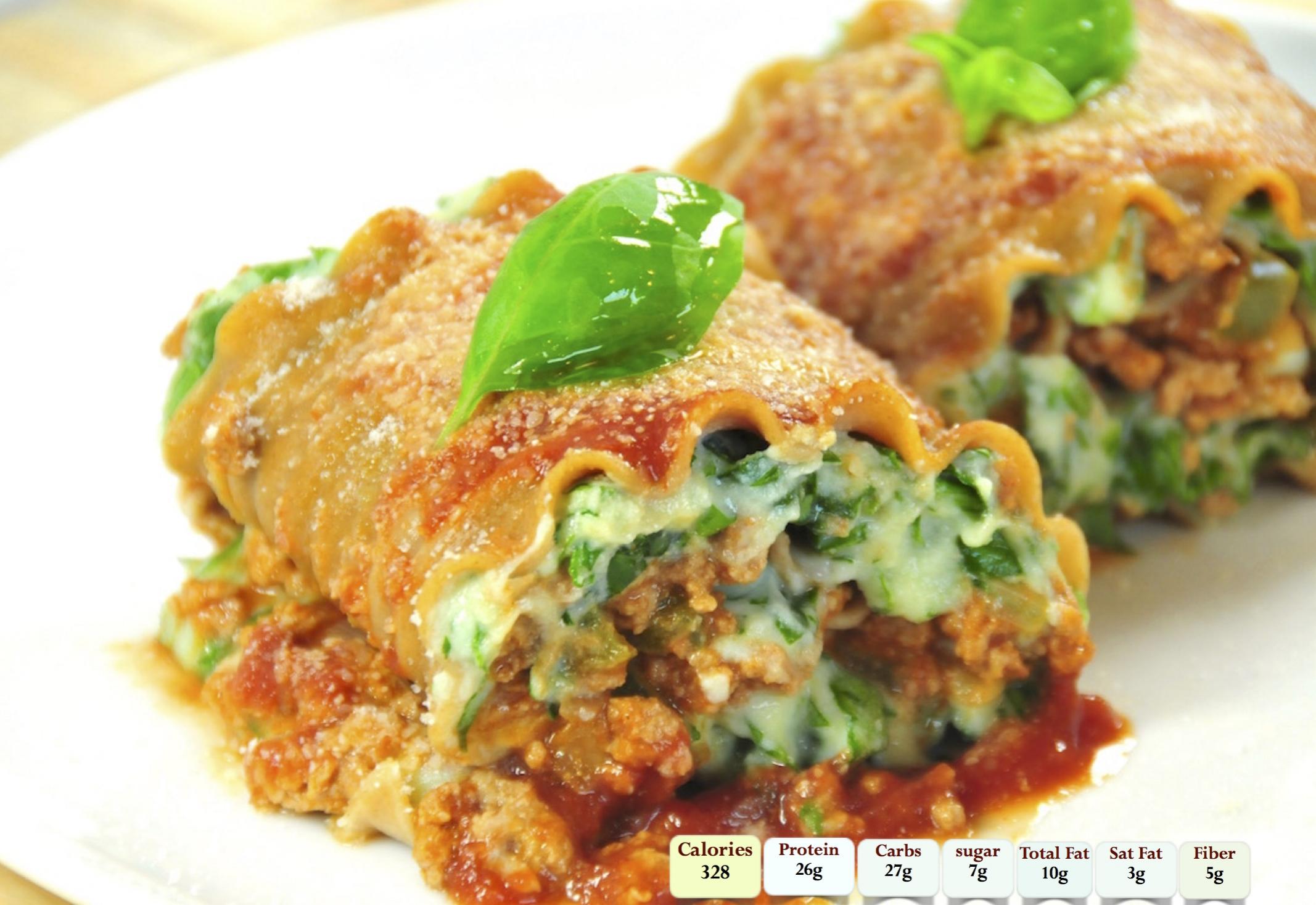 Turkey Ricotta Lasagna Rolls.jpg