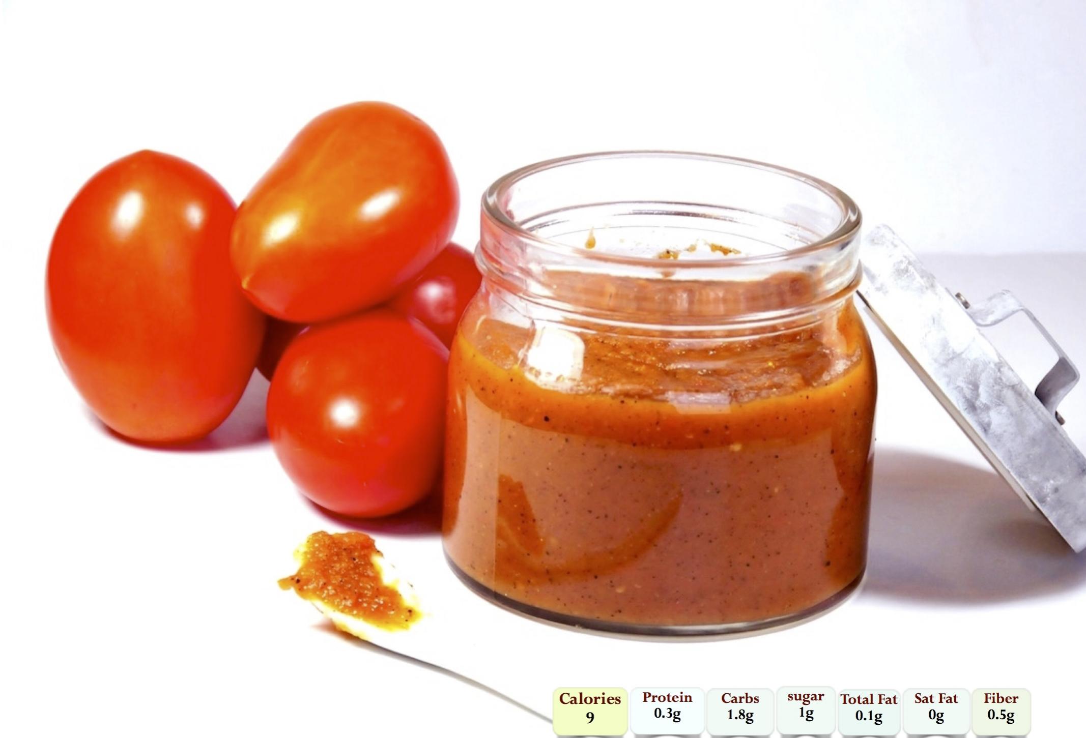Rustic Tomato Ketchup.jpg