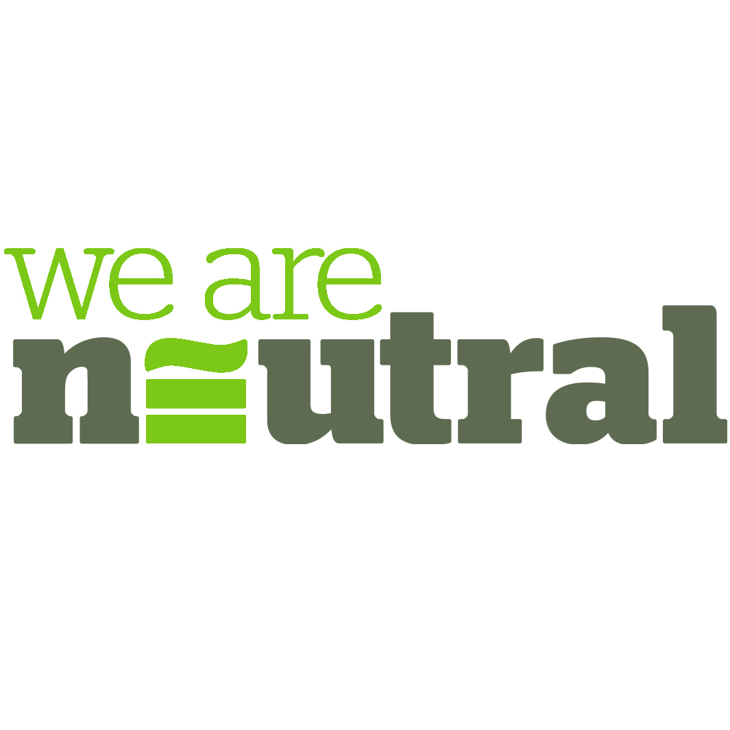 We Are Neutral