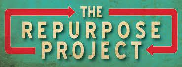 The Repurpose Project