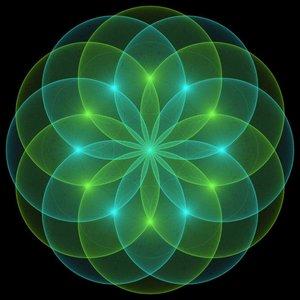 Mandalas For All