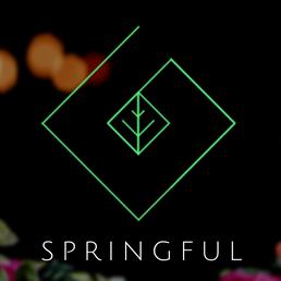 Springful