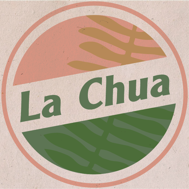 La Chua Vintage Clothing