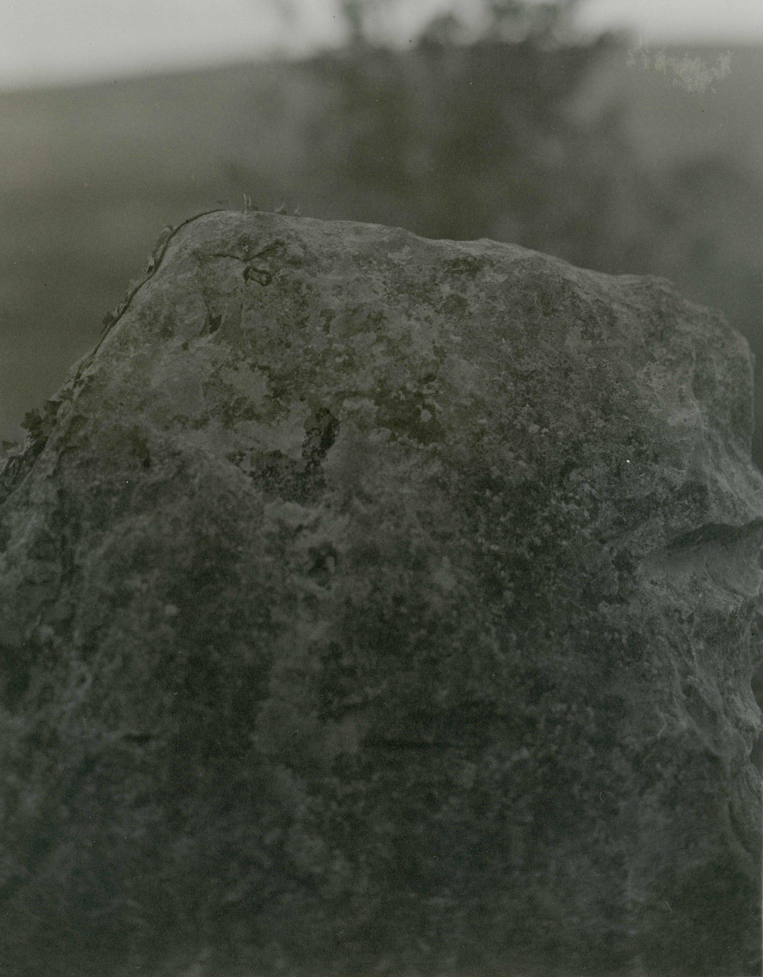 Burren_02.jpg