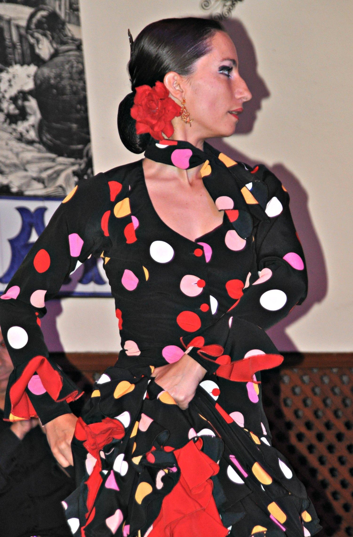 flamenco-lady-spain.JPG