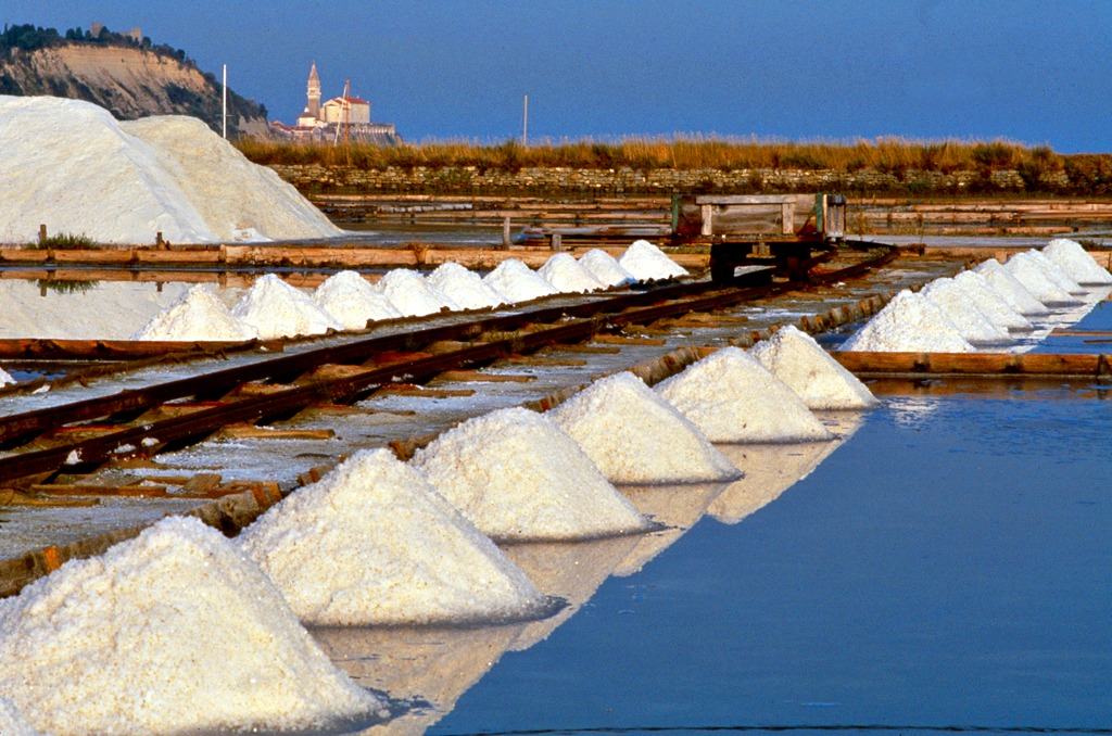 portoroz-salt-workings, harvesting Piran Salt.jpg