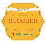 HelloTravel Featured Blogger Badge.jpg