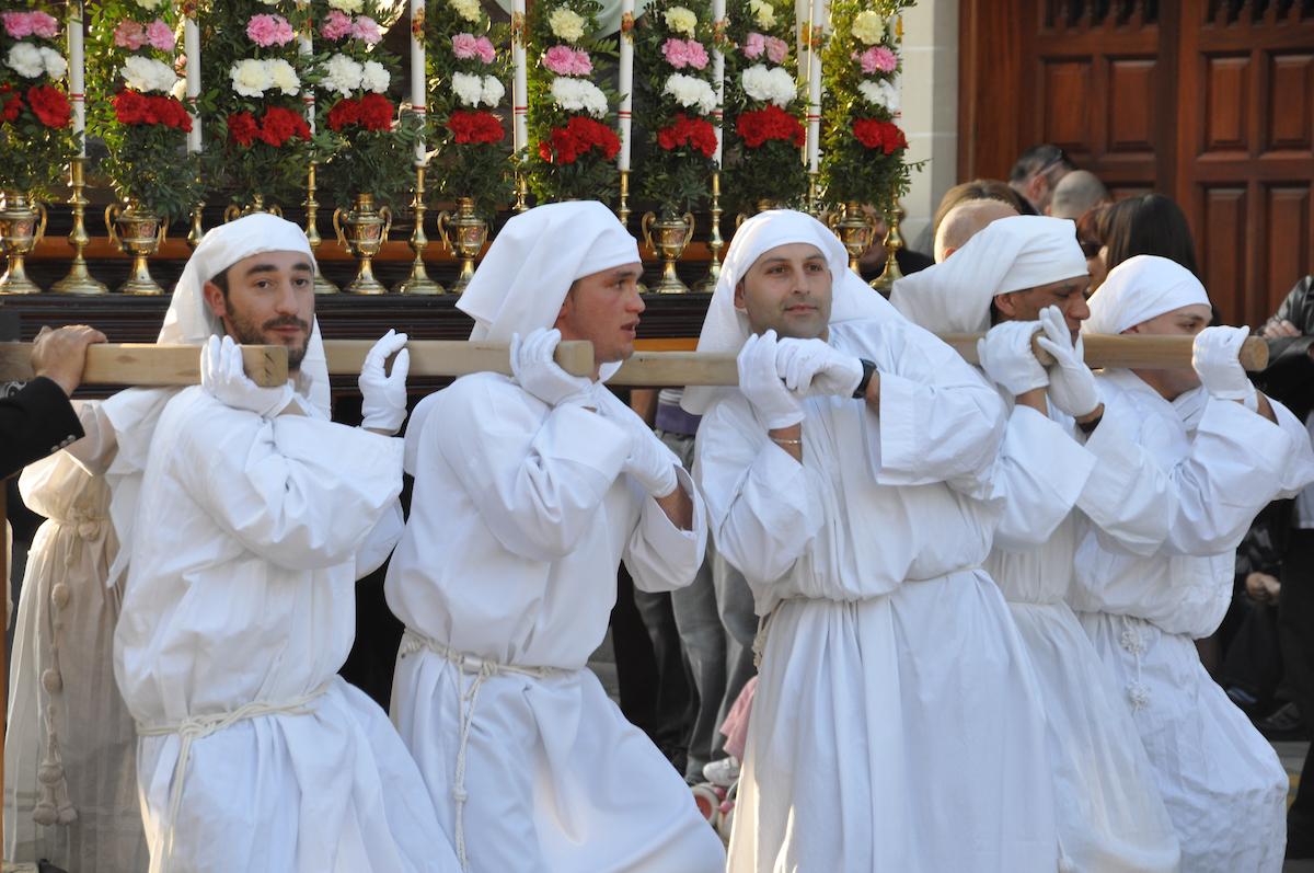 Best Cultural Experiences Of Malta