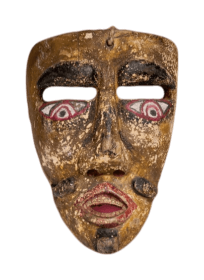 I.+Masks+of+Michoacan.png_result.png