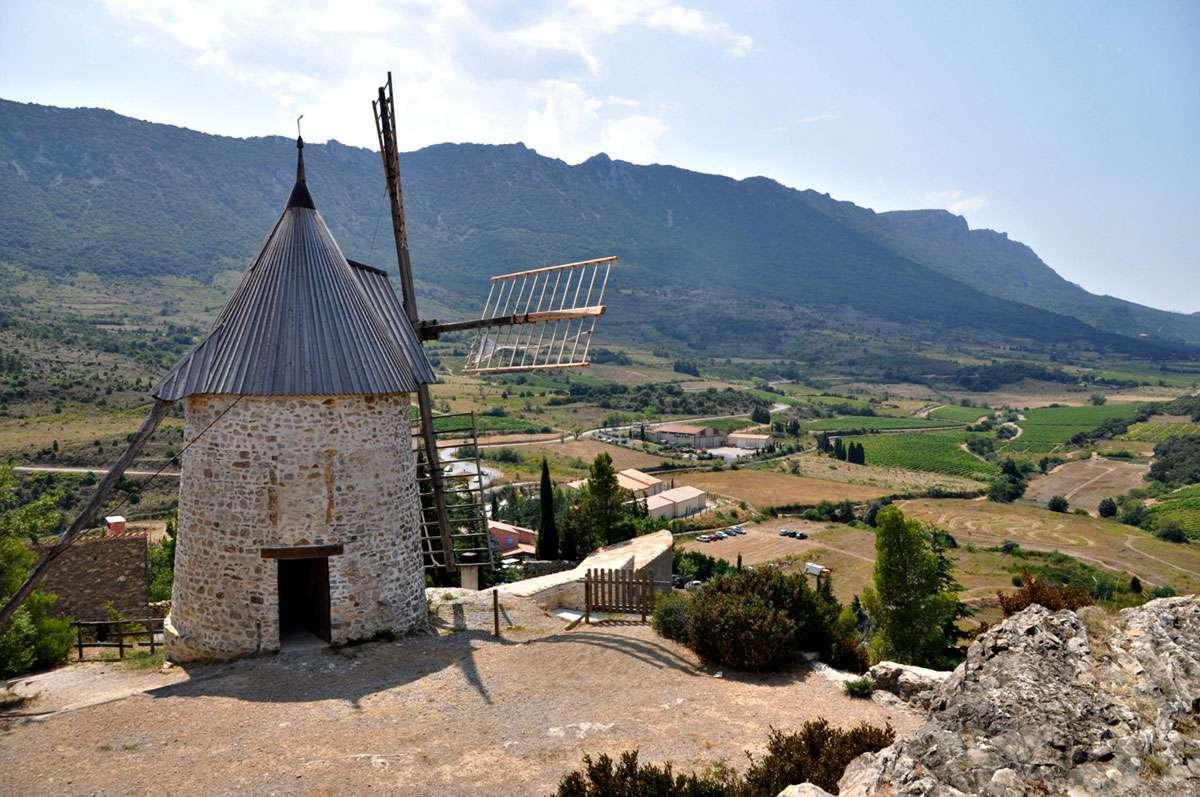 cathar country windmill.jpg
