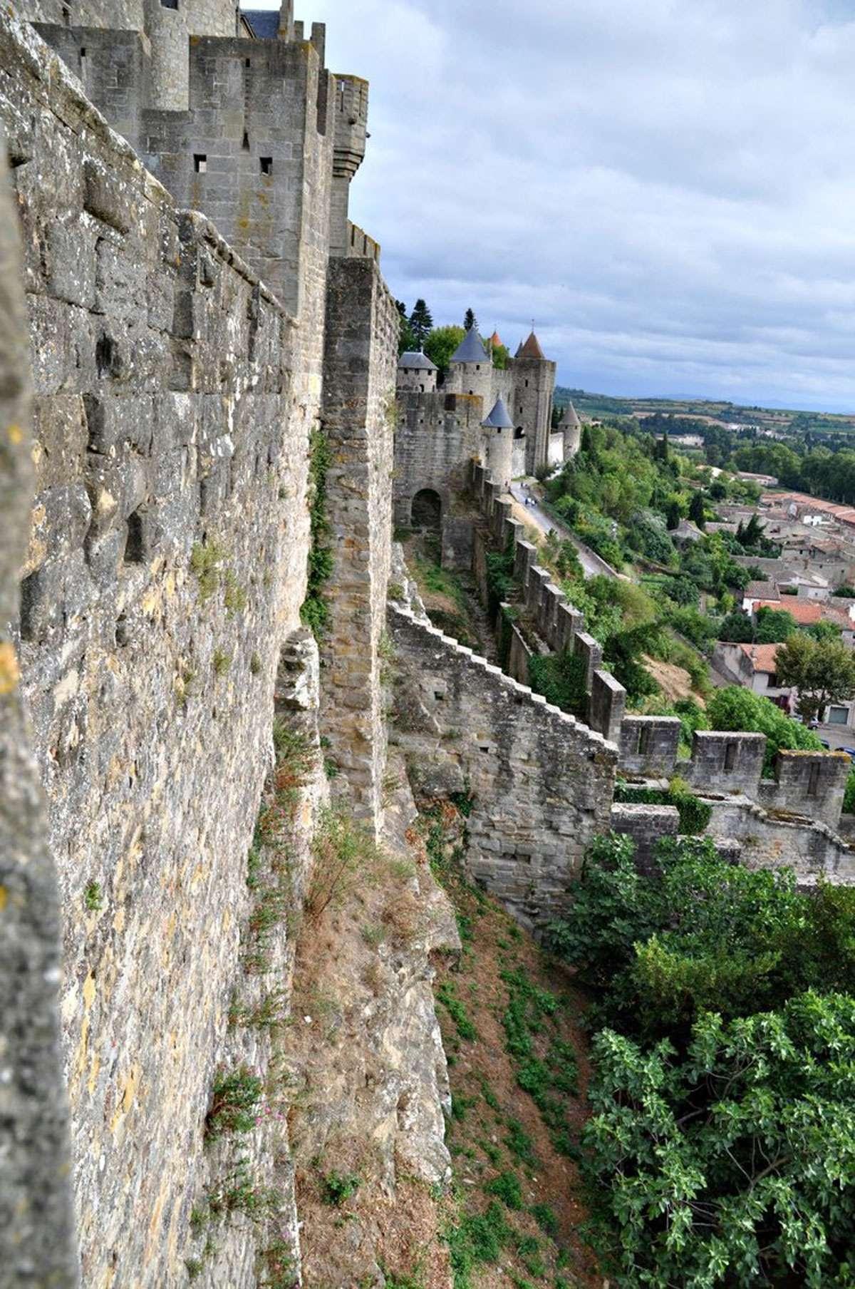 cathar country castle.jpg