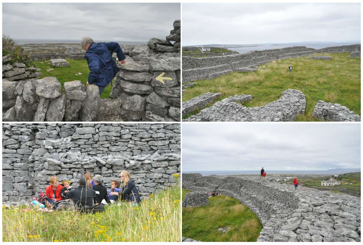 rock walls.png