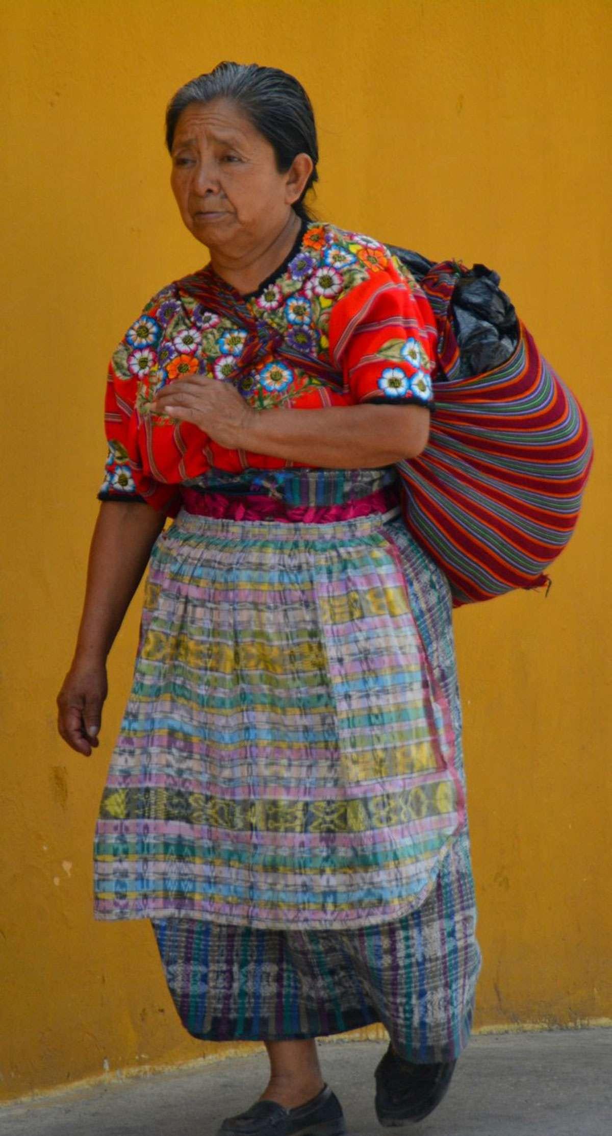 maya-textiles-red-woman.jpg