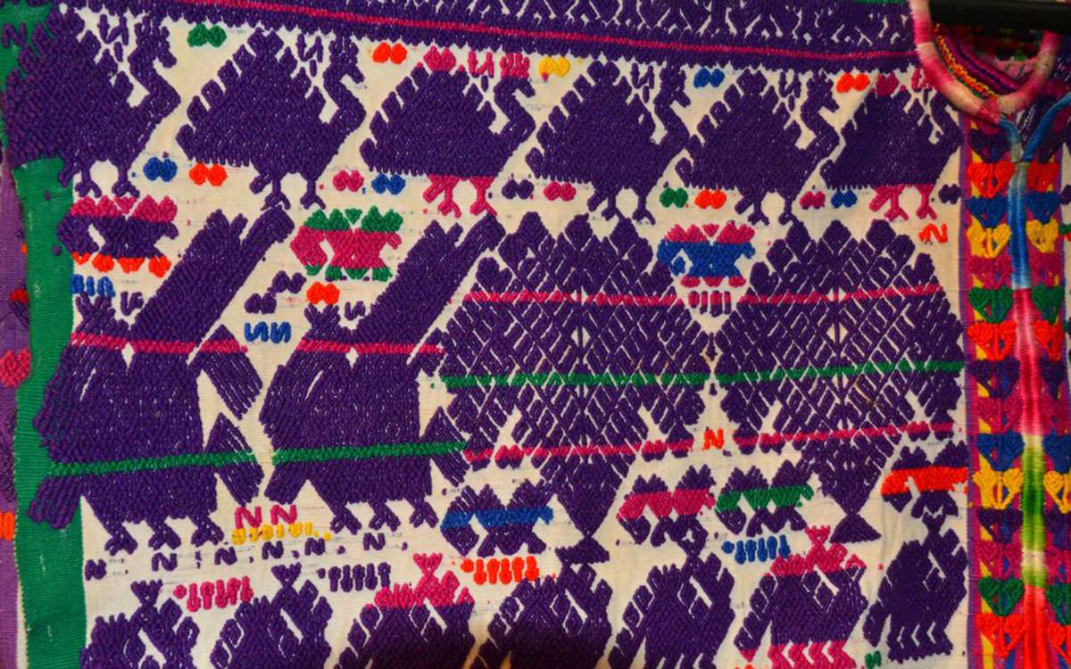 nim-pot-textiles.jpg