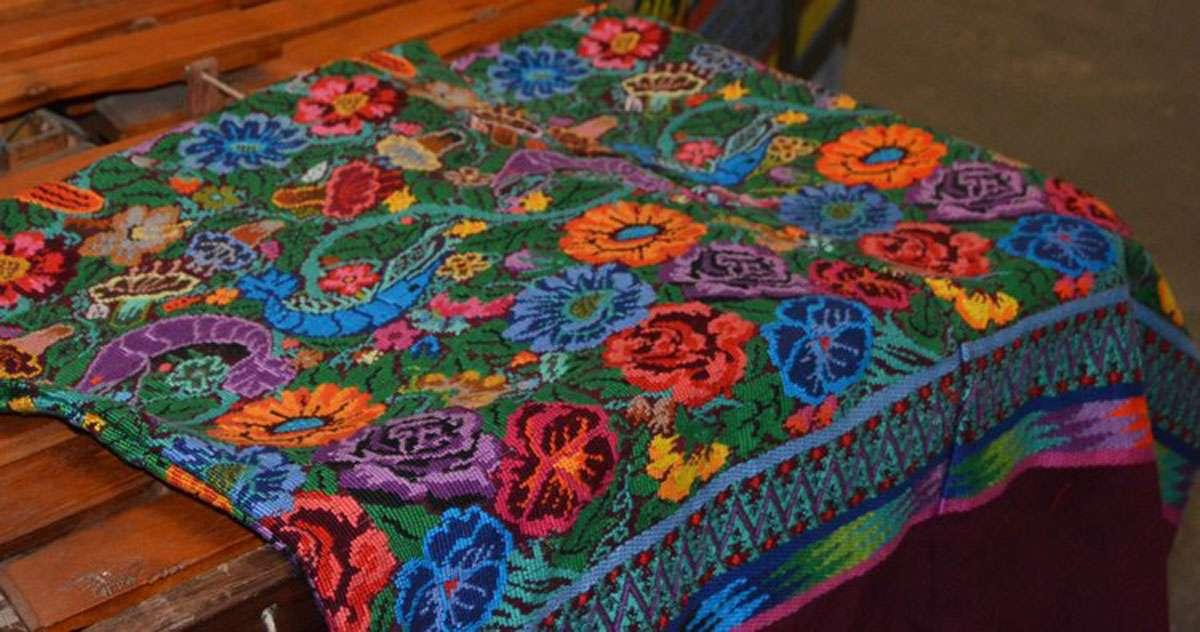 maya-textiles-1.jpg