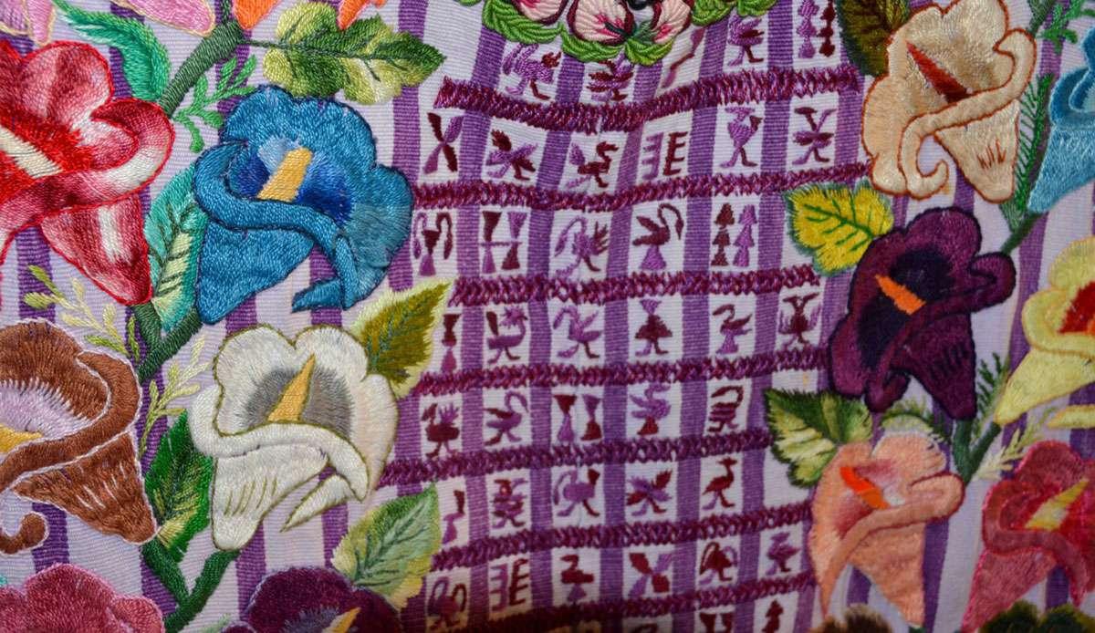 maya-textile-detail.jpg