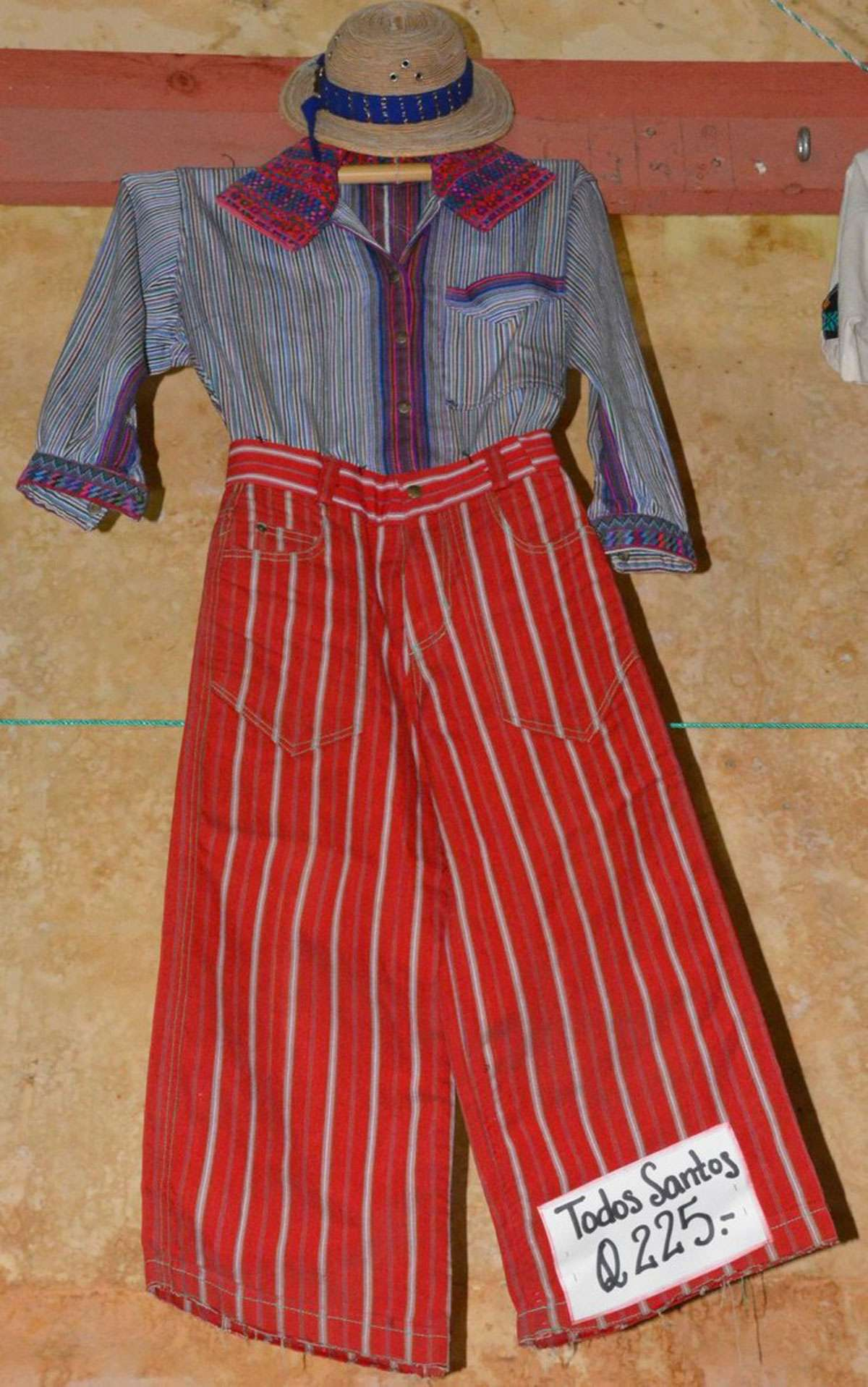 mens-traditional-clothing-antigua.jpg