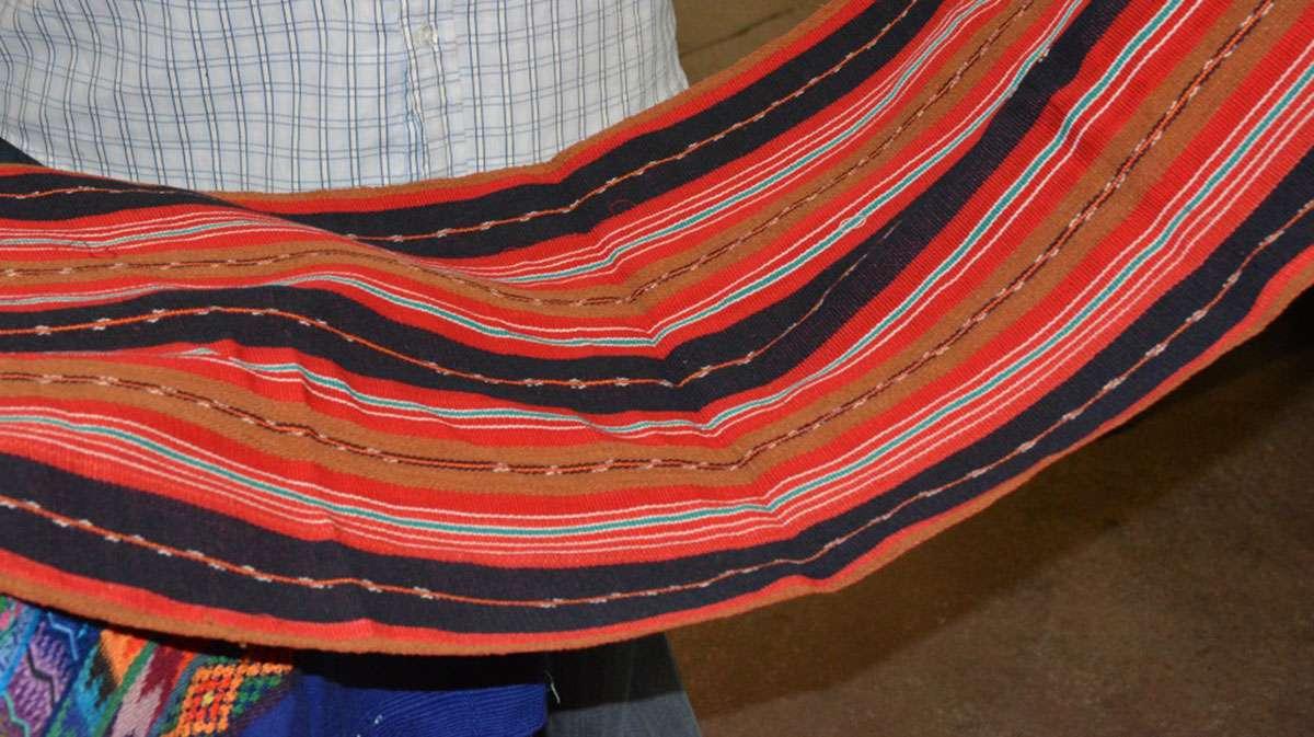 mayan-textile-detail