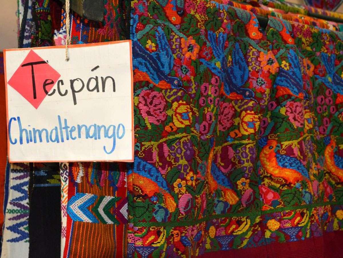 maya-textile-tecpan.jpg
