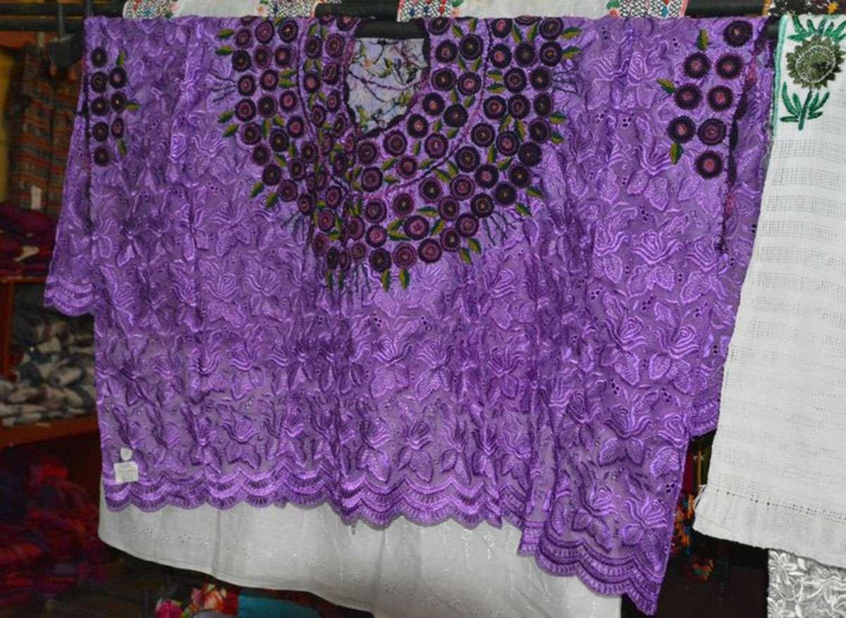 coban-blouse.jpg