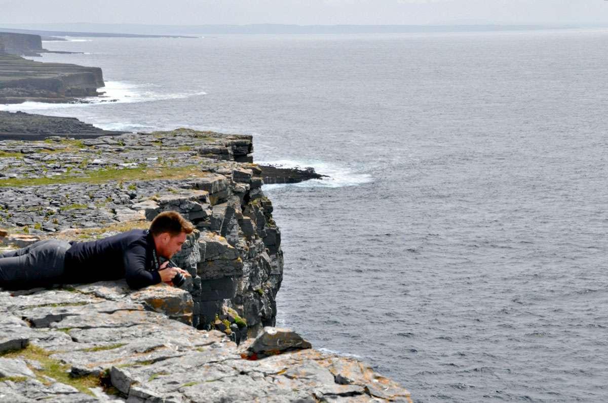 aran-cliff-ireland.jpg