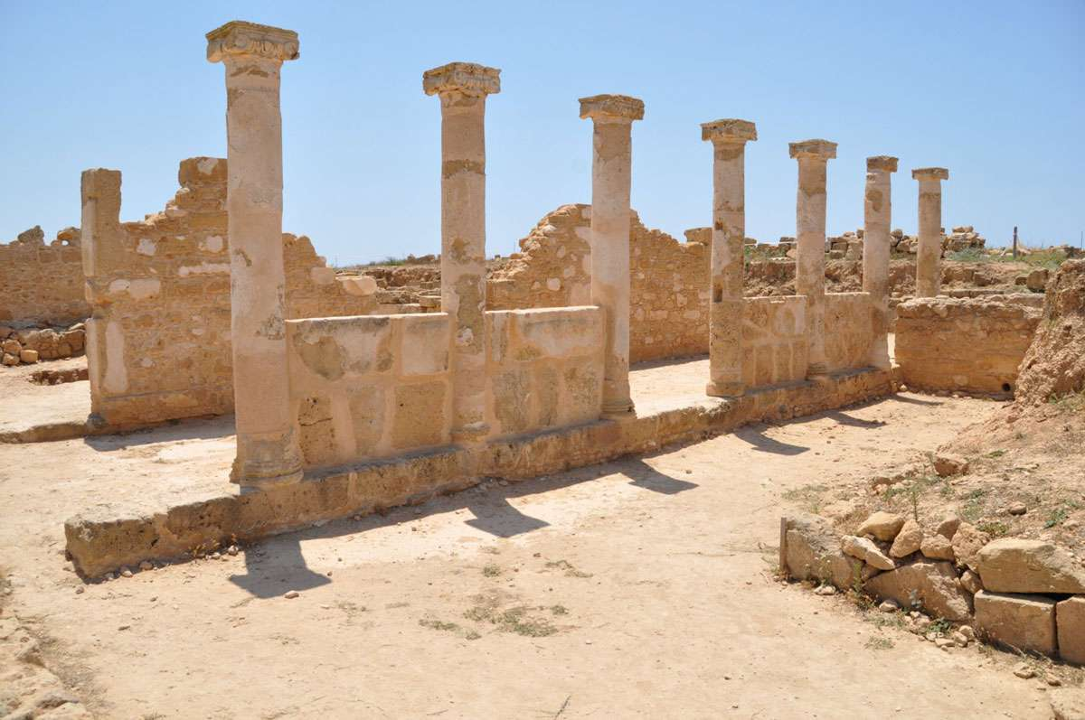 cyprus-archaeology-ancient-temple.jpg