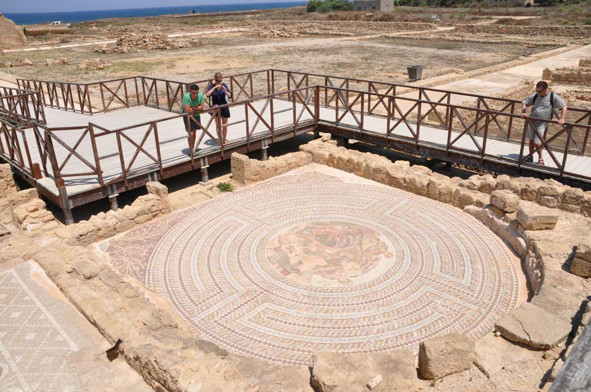 cyprus-archaeology-ancient-mosaic.jpg