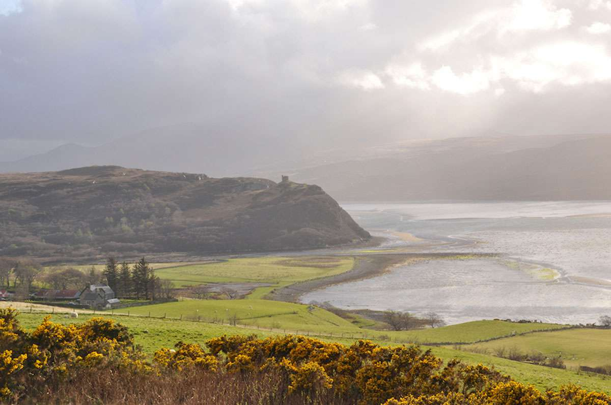 Scotland Countryside.JPG